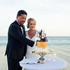 Cabo_beach_wedding_LeblanC_Los_Cabos_K&n-151