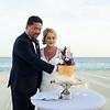 Cabo_beach_wedding_LeblanC_Los_Cabos_K&n-151
