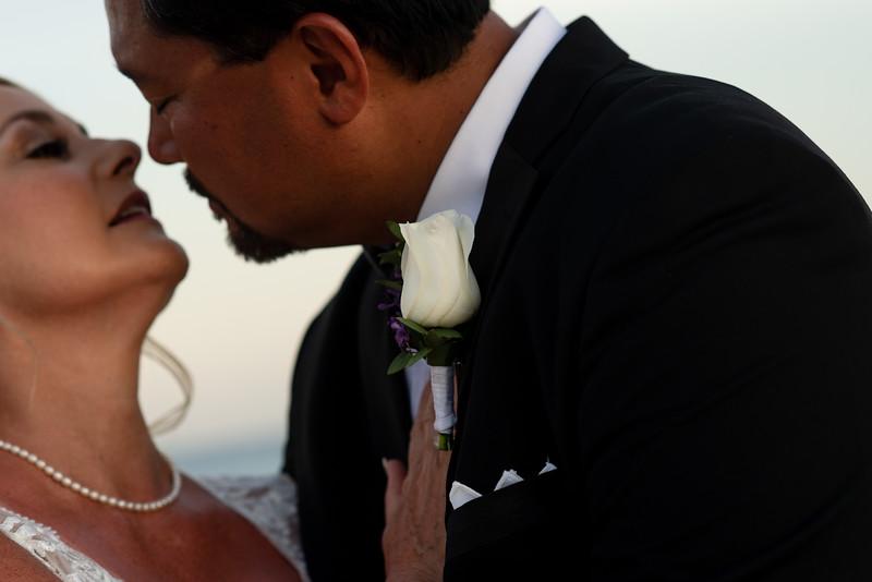 Cabo_beach_wedding_LeblanC_Los_Cabos_K&n-206