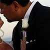 Cabo_beach_wedding_LeblanC_Los_Cabos_K&n-206