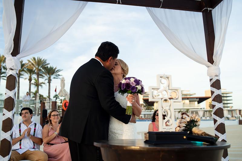 Cabo_beach_wedding_LeblanC_Los_Cabos_K&n-129