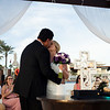 Cabo_beach_wedding_LeblanC_Los_Cabos_K&n-129