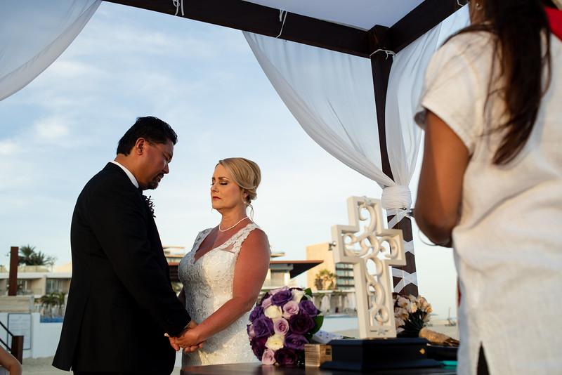 Cabo_beach_wedding_LeblanC_Los_Cabos_K&n-121