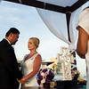 Cabo_beach_wedding_LeblanC_Los_Cabos_K&n-121