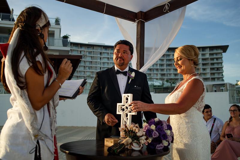 Cabo_beach_wedding_LeblanC_Los_Cabos_K&n-86