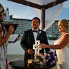 Cabo_beach_wedding_LeblanC_Los_Cabos_K&n-86