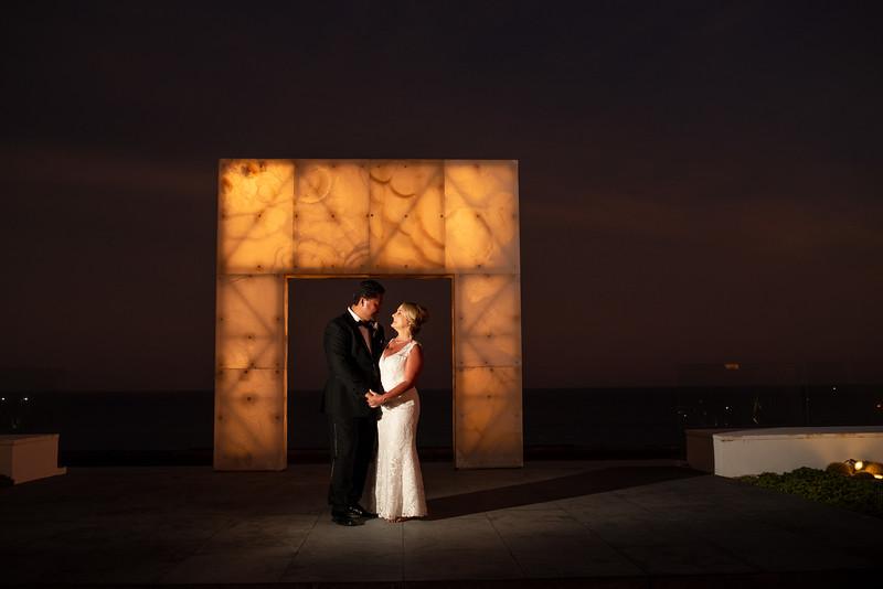 Cabo_beach_wedding_LeblanC_Los_Cabos_K&n-246