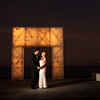 Cabo_beach_wedding_LeblanC_Los_Cabos_K&n-246