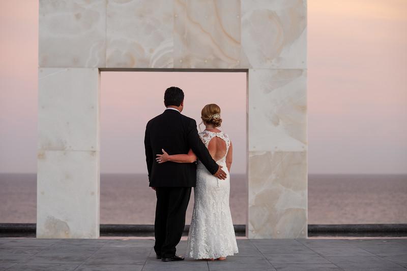 Cabo_beach_wedding_LeblanC_Los_Cabos_K&n-229