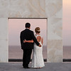 Cabo_beach_wedding_LeblanC_Los_Cabos_K&n-229