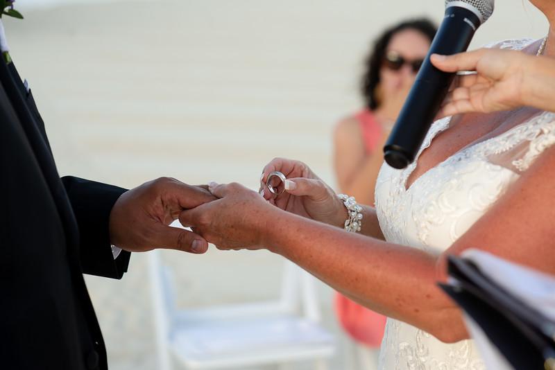 Cabo_beach_wedding_LeblanC_Los_Cabos_K&n-111