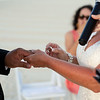 Cabo_beach_wedding_LeblanC_Los_Cabos_K&n-111