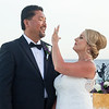 Cabo_beach_wedding_LeblanC_Los_Cabos_K&n-160