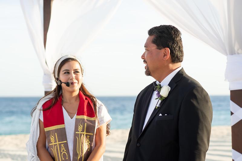 Cabo_beach_wedding_LeblanC_Los_Cabos_K&n-48