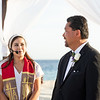 Cabo_beach_wedding_LeblanC_Los_Cabos_K&n-48