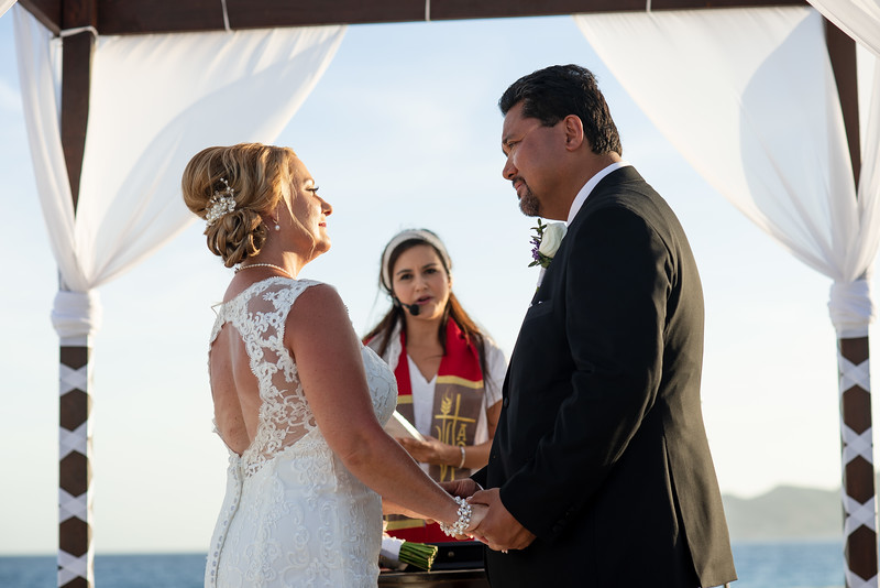 Cabo_beach_wedding_LeblanC_Los_Cabos_K&n-68