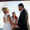 Cabo_beach_wedding_LeblanC_Los_Cabos_K&n-68