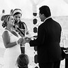 Cabo_beach_wedding_LeblanC_Los_Cabos_K&n-112