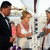 Cabo_beach_wedding_LeblanC_Los_Cabos_K&n-118