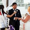 Cabo_beach_wedding_LeblanC_Los_Cabos_K&n-106