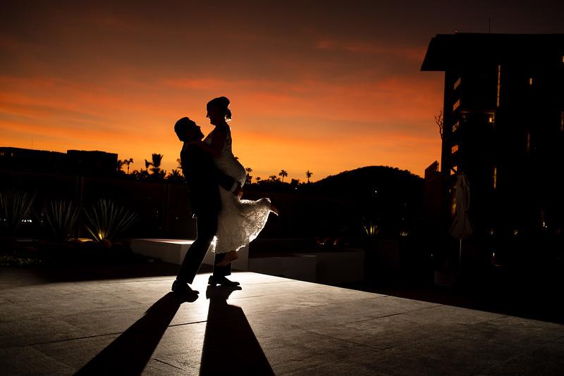 Cabo_beach_wedding_LeblanC_Los_Cabos_K&n-243