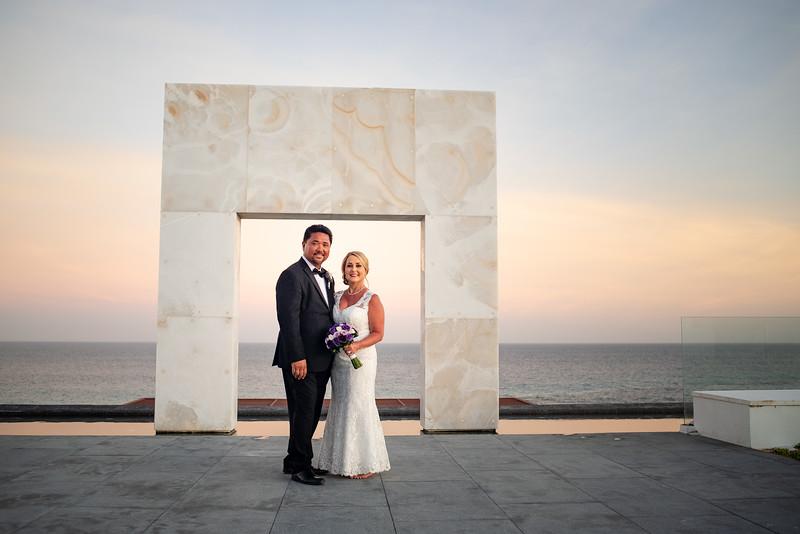 Cabo_beach_wedding_LeblanC_Los_Cabos_K&n-221