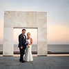 Cabo_beach_wedding_LeblanC_Los_Cabos_K&n-221