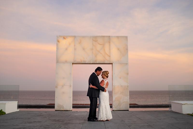 Cabo_beach_wedding_LeblanC_Los_Cabos_K&n-233