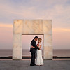 Cabo_beach_wedding_LeblanC_Los_Cabos_K&n-233