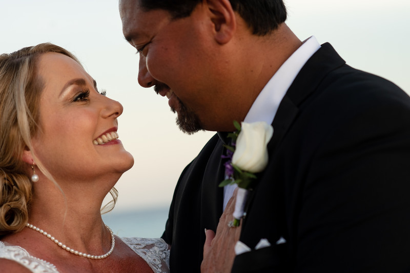 Cabo_beach_wedding_LeblanC_Los_Cabos_K&n-204