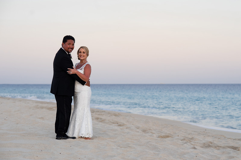Cabo_beach_wedding_LeblanC_Los_Cabos_K&n-212