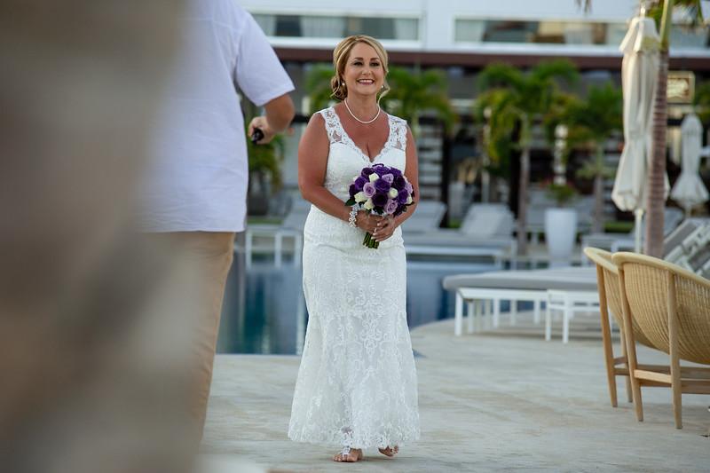 Cabo_beach_wedding_LeblanC_Los_Cabos_K&n-46