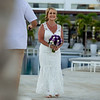 Cabo_beach_wedding_LeblanC_Los_Cabos_K&n-46