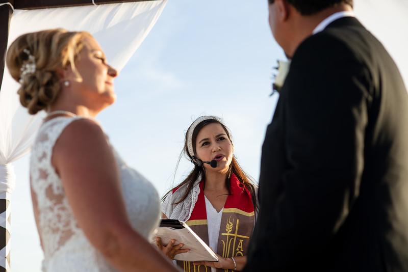 Cabo_beach_wedding_LeblanC_Los_Cabos_K&n-67