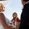 Cabo_beach_wedding_LeblanC_Los_Cabos_K&n-67