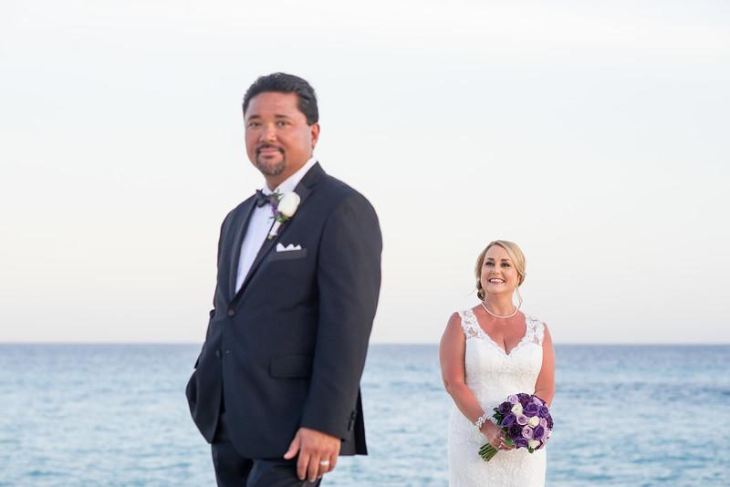 Cabo_beach_wedding_LeblanC_Los_Cabos_K&n-197
