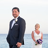 Cabo_beach_wedding_LeblanC_Los_Cabos_K&n-197