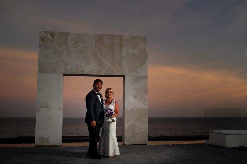 Cabo_beach_wedding_LeblanC_Los_Cabos_K&n-223