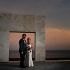 Cabo_beach_wedding_LeblanC_Los_Cabos_K&n-223
