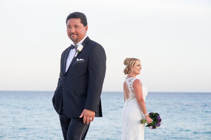 Cabo_beach_wedding_LeblanC_Los_Cabos_K&n-194