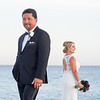 Cabo_beach_wedding_LeblanC_Los_Cabos_K&n-194