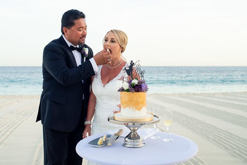 Cabo_beach_wedding_LeblanC_Los_Cabos_K&n-158