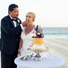 Cabo_beach_wedding_LeblanC_Los_Cabos_K&n-158