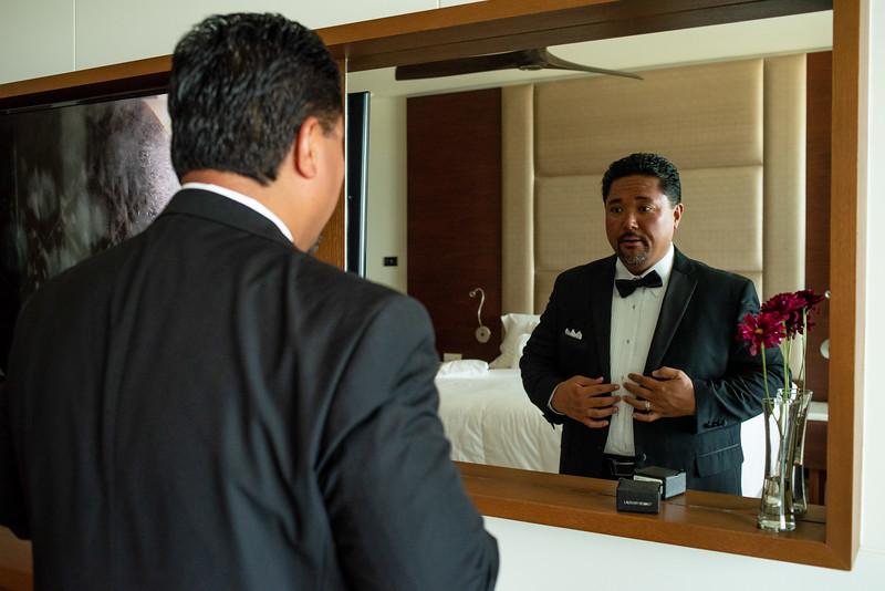 Cabo_beach_wedding_LeblanC_Los_Cabos_K&n-8