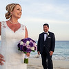 Cabo_beach_wedding_LeblanC_Los_Cabos_K&n-188