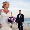 Cabo_beach_wedding_LeblanC_Los_Cabos_K&n-188