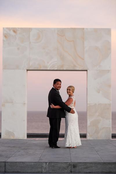 Cabo_beach_wedding_LeblanC_Los_Cabos_K&n-231