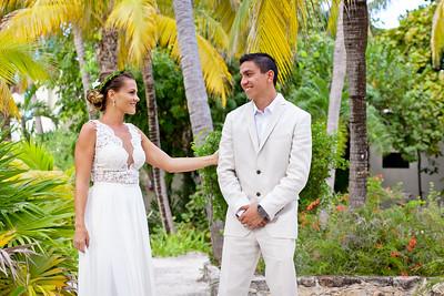 Dany+Edgar-boda-isla-mujeres-28