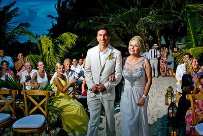 Dany+Edgar-boda-isla-mujeres-200
