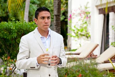 Dany+Edgar-boda-isla-mujeres-23